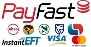 Payment-PayFast